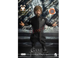 [Pre-order] Threezero 1/6 Game of Thrones: Tyrion Lannister 2_ Standard Box Set _Season 7 TV 3A387Z