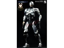 Threezero 1/6 Robocop 1.0_ Box Set _Retail Edition 3A216Y