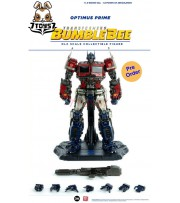 "[Pre-order] 3A ThreeA 11.2"" Transformers DLX Bumblebee - Optimus Prime_ Box Set _3A402Y"