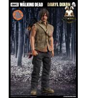 [Pre-order] Threezero 1/6 Walking Dead - Daryl Dixon_ Box Set _3A358Z