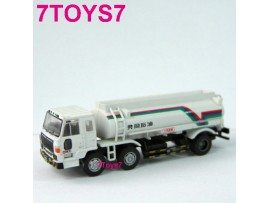 TomyTec 1/150 Truck 6#65 Nissan Diesel C800 JE / JOMO TY001E