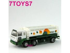 TomyTec 1/150 Truck 6#66 Nissan Diesel C800 JE / JOMO TY001F