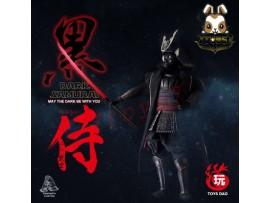 [Pre-order] Toys Dao 1/6 Dark Samurai_ Box Set _ZZ117F