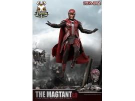 Toys Era 1/6 TE012 The Magtant 2.0_ Box Set _rolling eyes Movie X-Men Now ZZ052J