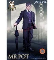 [Pre-order] Toys Era 1/6 TE019 Mr POT_ Box Set _TV Movie ZZ052P