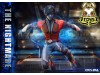 [Pre-order] Toys Era 1/6 TE027 The ultimate combat suit: Blue Devil_ Box Set _Movie TR006Y
