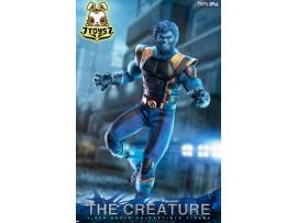 Toys Era 1/6 TE029 The ultimate combat suit - The Creature_ Box set _TR008Z