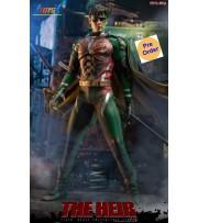 [Pre-order deposit] Toys Era 1/6 TE034 The Heir_ Box Set _TR015Z