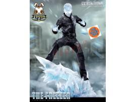 [Pre-order] Toys Era 1/6 TE024 The Freezer_ Box Set _Comics ZZ052S