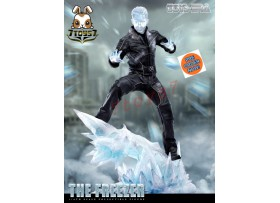 [Pre-order] Toys Era 1/6 TE024 The Freezer_ Box Set _Comics ZZ052S