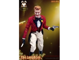 Toys Era 1/6 TE017 The Laughter_ Box Set _Joker Gotham TV Now   ZZ052N