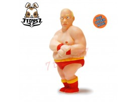 "[Pre-order] VTSS 8"" Hero Put In_ Vinyl Figure _VTT002A"