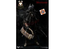 [Pre-order] Virtual Toys 1/6 VM-024 Blood hunter_ Box Set _VTS VS018Z