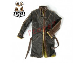 Virtual Toys 1/6 VM016 Nightmare Stalker_ Jacket _Adam Pearce Now VS011F