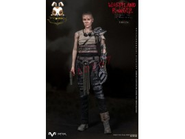 Virtual Toys 1/6 VM020 Wasteland Ranger - Furiosa_ Box Set _Movie VTS Now VS009Y