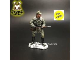 [Pre-order deposit] War Park 1/30 SP001 German Sniper_ Figure _WP009H