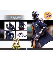 [Pre-order] Warhorse 1/6 Cyberpunk Techgear Falcon_ Box Set _WH001Z