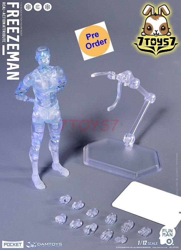 ACI Toys 1//6 Moda 712/_ Grey Jeans only /_Fashion AT037F